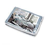 """Двоспальний комплект (Бязь)   Постільна білизна від виробника """"Королева Ночі""""   Кактуси, фото 5"""
