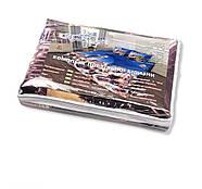 """Євро комплект (Ранфорс)   Постільна білизна від виробника """"Королева Ночі"""", фото 4"""