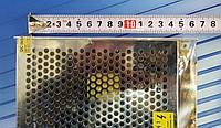 Блок питания 240 Вт,(20А)12В. Mini, фото 1