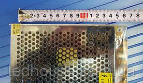 Блок питания 240 Вт,(20А)12В. Mini