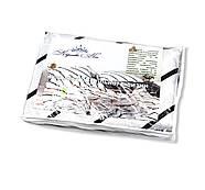 """Двуспальный комплект (Бязь)   Постельное белье от производителя """"Королева Ночи"""", фото 5"""