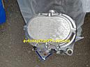 Насос НШ-10 правый (6 шлицов) Производитель Гидросила, Кировоград , фото 2