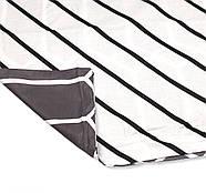 """Евро комплект (Бязь) постельного белья """"Королева Ночи""""   Постельное белье от производителя, фото 4"""