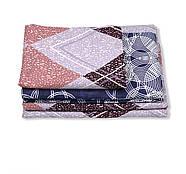 """Двуспальный комплект (Бязь)   Постельное белье от производителя """"Королева Ночи"""", фото 2"""