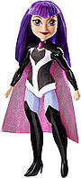 Кукла Затанна DC Super Hero Girls Zatanna