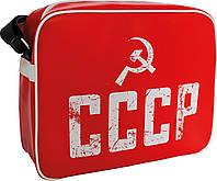 Сумка 551482 СССР 1В