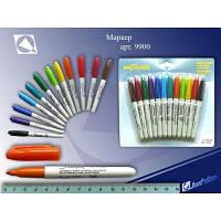 _Набор маркеров 9900-12 больших