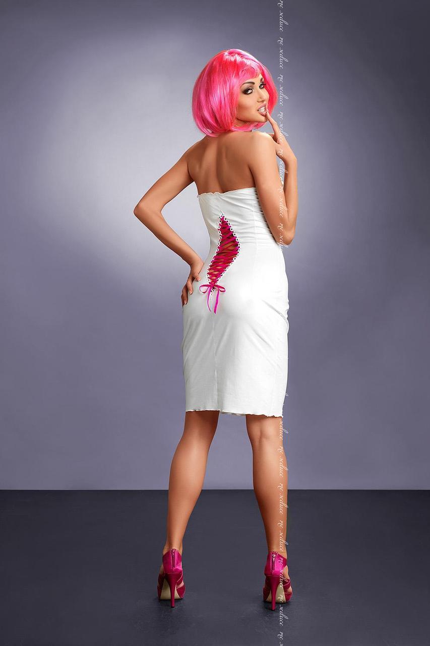 Эротическое платье Me Seduce Xenia