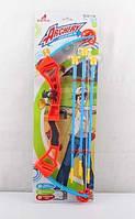 Лук 3681 3 стрелы