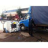 Мини АЗС REWOLT еврокуб 220В (RE SL012-220V), фото 4