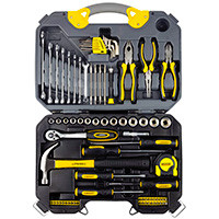 Инструменты и оборудование