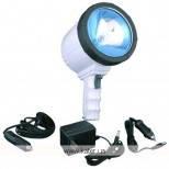 Прожектор Optrpnics QR2001, шт.