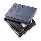 Шкіряний чоловічий гаманець BETLEWSKI, фото 5