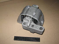 Подушка двигателя VW, AUDI, SEAT, SKODA ( Ruville), 325483