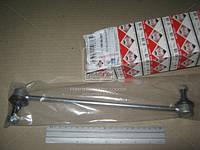 Стабилизатор, ходовая часть ( ASHIKA), 106-08-804