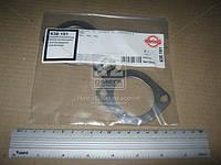 Прокладка коллектора EX BMW M60B40/M62 (1) ( Elring), 638.191