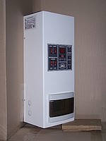 Электрический котел  «ЭКО-Тепломаш» 4 кВт