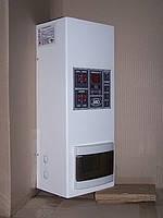 Электрический котел  «ЭКО-Тепломаш» 15 кВт