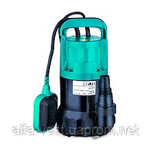 Насос дренажный 0.25кВт Hmax 7м Qmax 133л/мин AQUATICA (773125)