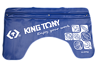 KING TONY 9TP22