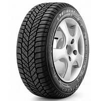 Зимние шины Debica Frigo 2 155/70 R13 75T