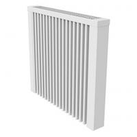 ТЕПЛО-ПЛЮС обогреватель теплоаккумуляционный с терморегулятором Тип-6 (1300 Вт)