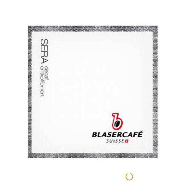 Монодозы Blaser Sera (без кофеина) 25 шт