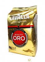 Кофе в зернах LAVAZZA QUALITA ORO 10 кг