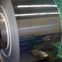 Лента  нержавеющая  сталь AISI 304, AISI 321, AISI 430, AISI 409, AISI 201