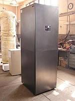 Водонагреватель ЭКО проточно-накопительный с косвенным нагревом