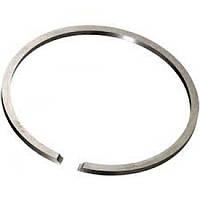 Поршневое кольцо для бензопил Husqvarna