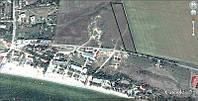 Земля село Рыбаковка