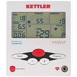 Велоэргометр Kettler EX 3 (7860-000), фото 2