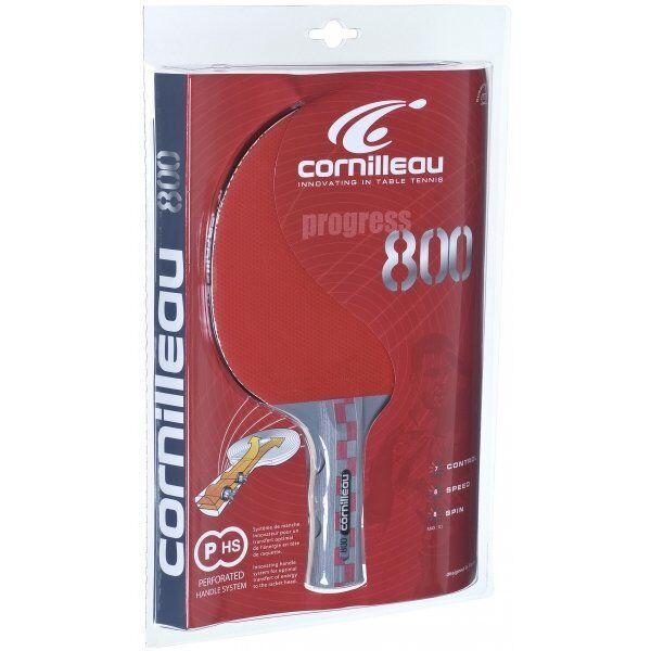 Ракетка для настольного тенниса Cornilleau Progress 800