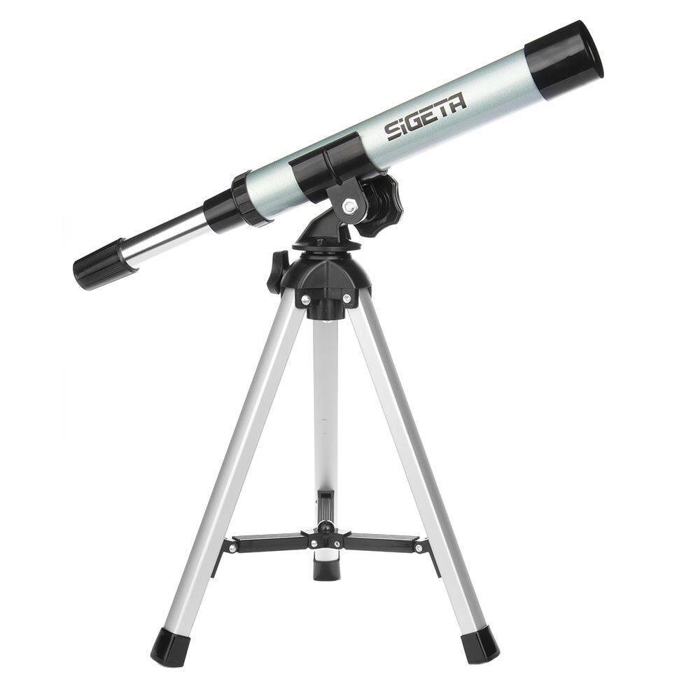 Телескоп Sigeta Edna 30/300 (65314)