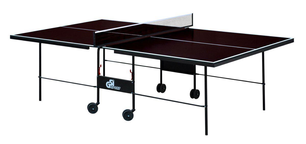 Уличный теннисный стол Athletic Street