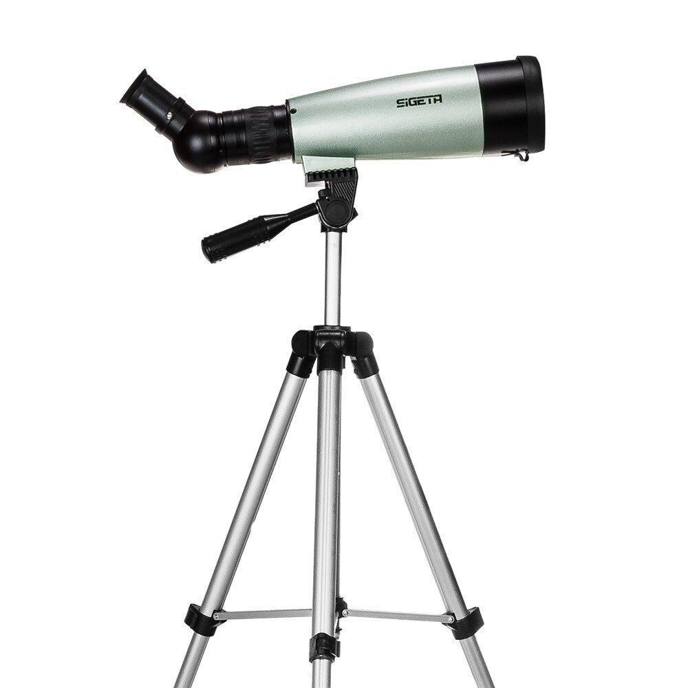 Телескоп Sigeta Tucana 70/360 (65301)