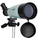 Телескоп Sigeta Tucana 70/360 (65301), фото 4