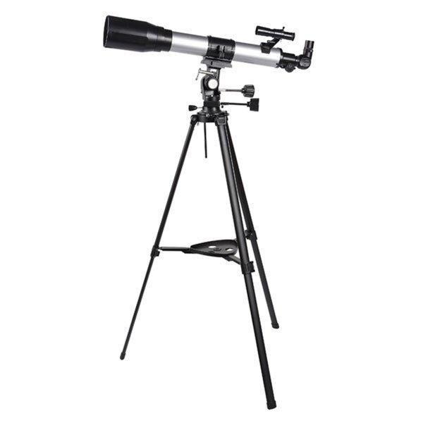 Телескоп Sigeta Ursa 70/700 (65309)