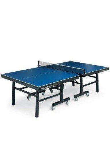 Теннисный стол профессиональный Enebe Europa 2000