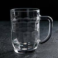 """Кружка для пива """"Альтон"""" 500 мл (Beer Mug «Alton»)"""