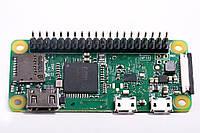 Микрокомпьютер Raspberry Pi Zero V1.3H