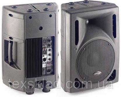 Активная акустика STAGG SMS10P