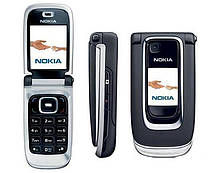 Телефон  Nokia 6131 ОРИГИНАЛ
