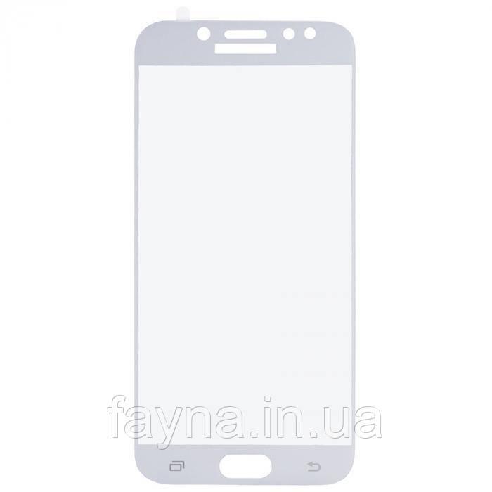 Еще модели Samsung