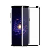 Захисне скло FullGlue для Samsung Note 9