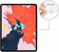 Захисне скло BASEUS для iPad Pro 11 (2018) 0.3 mm