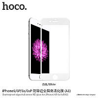 Чехол Hoco Crystal clear series для  iPhone 7/8