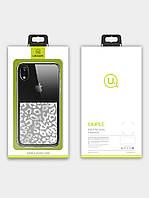 Чехол USAMS Yzon series для Iphone XR