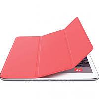 Apple Smart Case для Ipad mini 4